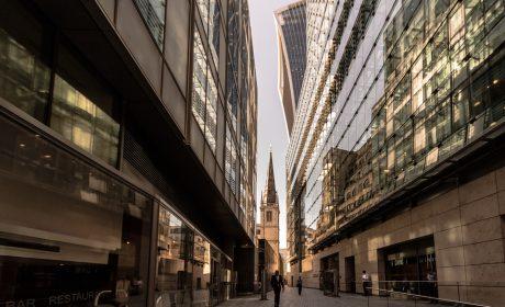 Wiadomości w temacie bezkonkurencyjnych na rynku kredytów na mieszkanie