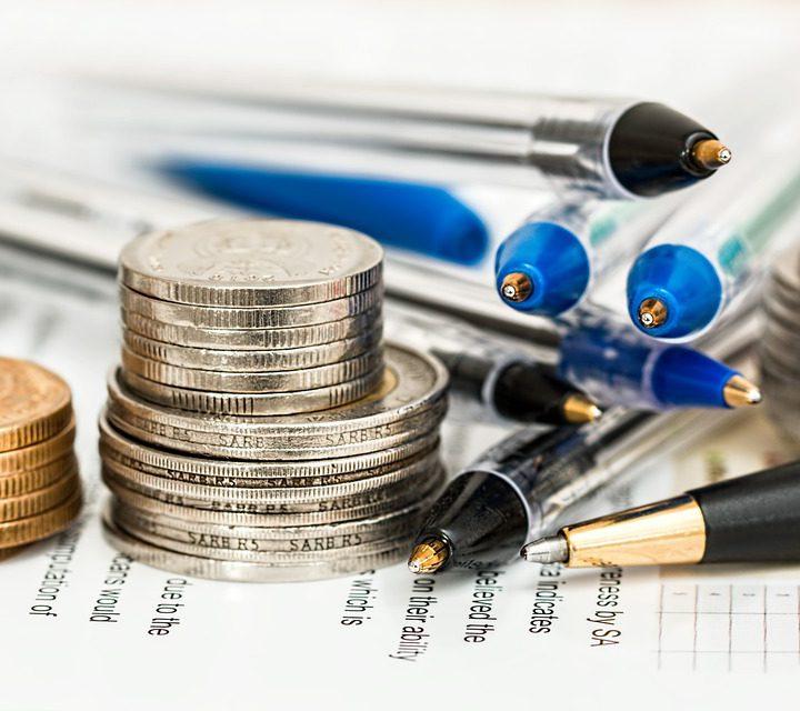 Jaki jest prawdziwy koszt zaciągnięcia kredytu?