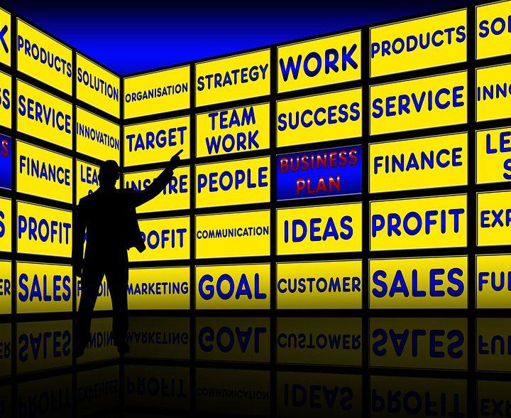 Inwestycja deweloperska a witryna – jak zachęcić kupujących?